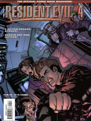 File:Resident Evil Vol 1 4.jpg