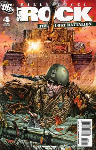 File:Sgt Rock Lost Battalion 4.JPG