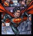 Superman Earth-1 019