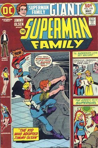 File:Superman Family Vol 1 170.jpg