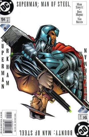 File:Superman Man of Steel Vol 1 104.jpg