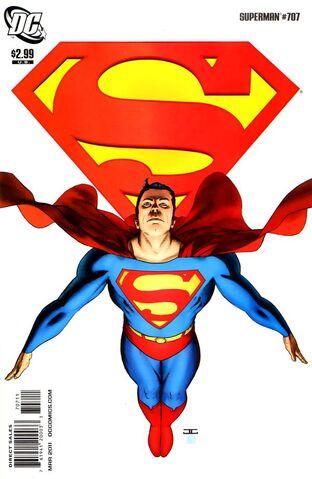 File:Superman Vol 1 707 Cover.jpg