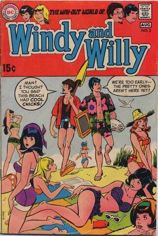 File:Windy and Willy Vol 1 2.jpg