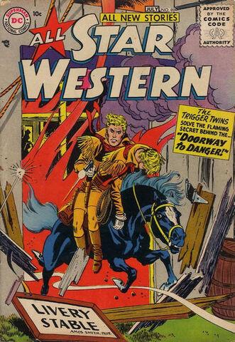 File:All-Star Western Vol 1 89.jpg
