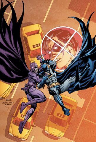 File:Batman Confidential Vol 1 14 Textless.jpg