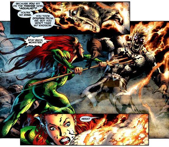 File:Black Lantern Aquaman 03.jpg