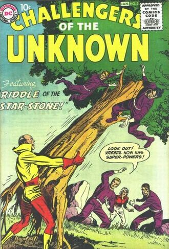 File:Challengers of the Unknown 5.jpg