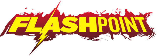 File:Flashpoint.jpg