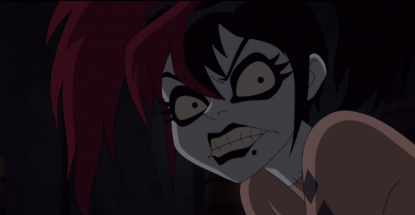 File:Harley Quinn (Gods and Monsters) 0001.png