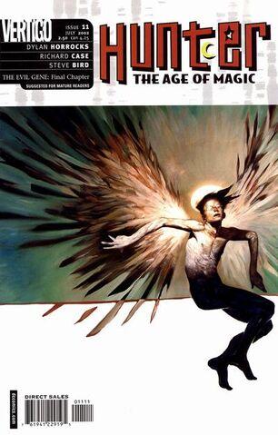 File:Hunter The Age of Magic Vol 1 11.jpg