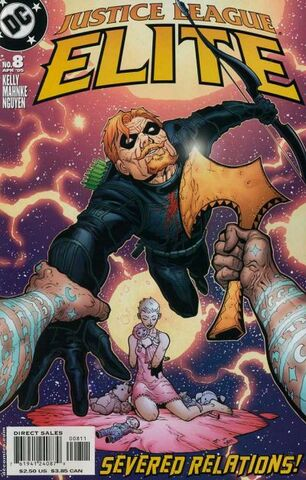 File:Justice League Elite Vol 1 8.jpg