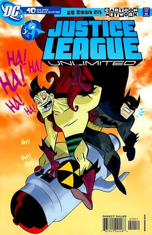 File:Justice League Unlimited Vol 1 10.jpg
