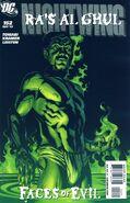 Nightwing Vol 2 152