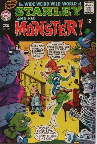 File:Stanley and His Monster Vol 1 109.jpg