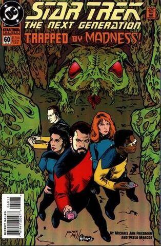 File:Star Trek The Next Generation Vol 2 60.jpg