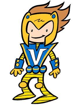 File:Vulcan Jr Tiny Titans.jpg