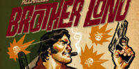 100 Bullets: Brother Lono Vol 1 3