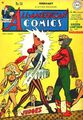 All-American Comics Vol 1 94