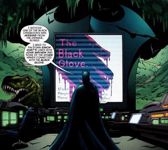File:Batcave 0012.jpg