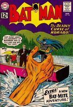 Batman 146