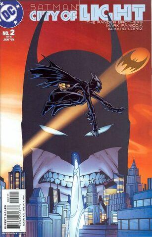 File:Batman City of Light Vol 1 2.jpg