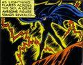 Batman Earth-Two 0022