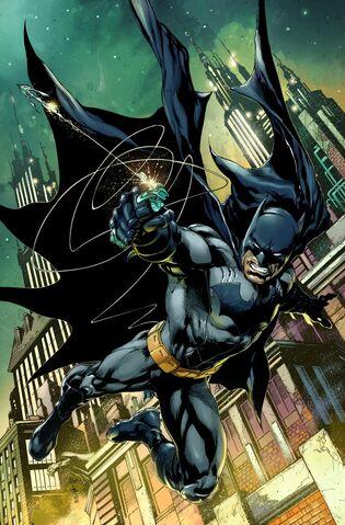 File:Batman Vol 2 3 Variant Textless.jpg