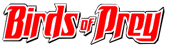 File:Birds of Prey Vol 2 logo.png