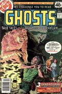Ghosts 71