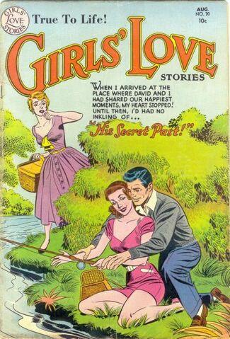 File:Girls' Love Stories Vol 1 30.jpg