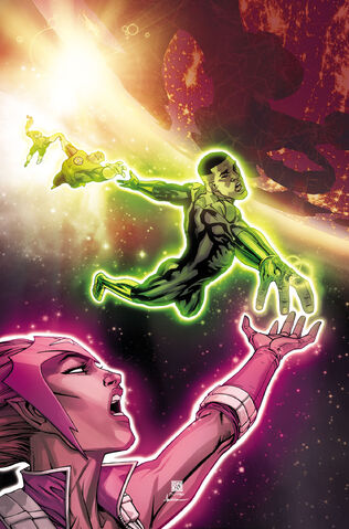 File:Green Lantern Corps Vol 3 23 Textless.jpg