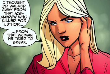 File:Mercy Graves 003.png