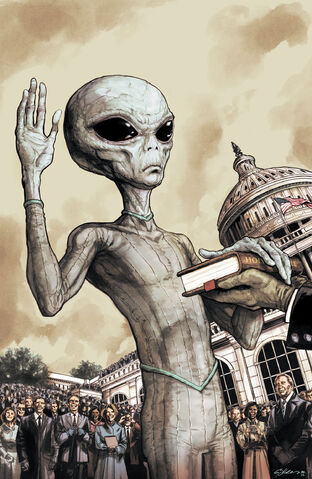 File:Saucer Country Vol 1 12 Textless.jpg