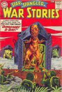 Star-Spangled War Stories 108