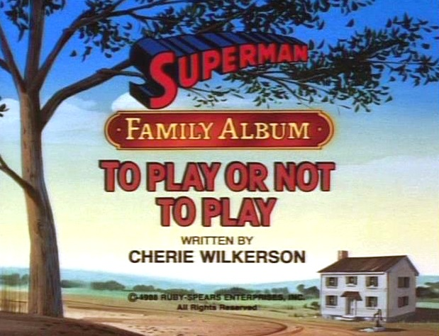 File:Superman (1988 TV Series) To Play or Not to Play.jpg