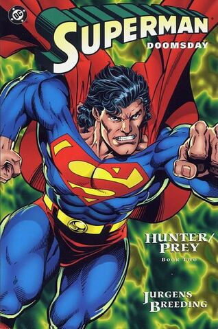 File:Superman Doomsday Hunter Prey Vol 1 2.jpg