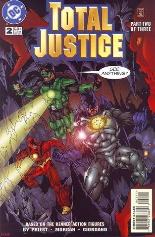 File:Total Justice 2.jpg