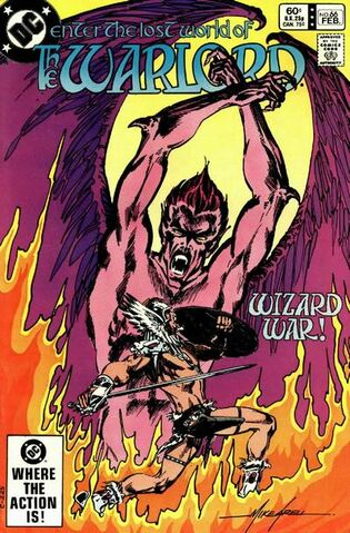 File:Warlord Vol 1 66.jpg