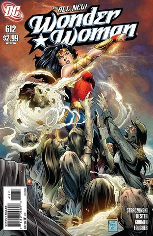 File:Wonder Woman Vol 1 612.jpeg