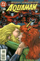 Aquaman Vol 5 48