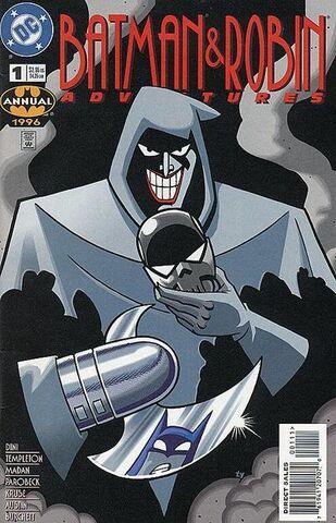 File:Batman and Robin Adventures Annual Vol 1 1.jpg