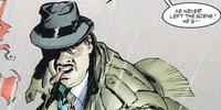 Clark Bullock (Amalgam Universe)