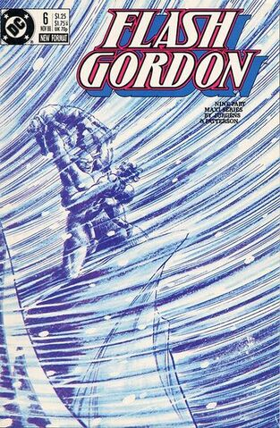 File:Flash Gordon Vol 1 6.jpg