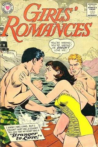 File:Girls' Romances Vol 1 59.jpg