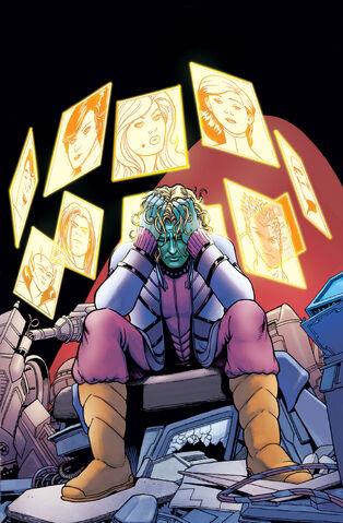 File:Legion of Super-Heroes Vol 7 23 Textless.jpg