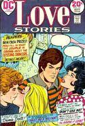 Love Stories Vol 1 151