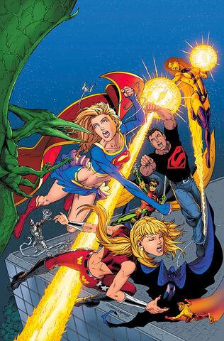 File:Supergirl Vol 5 2 Textless.jpg
