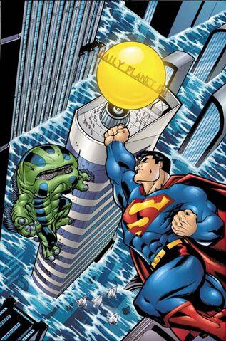 File:Superman Vol 2 163 Textless.jpg
