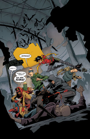 File:We Are Robin 001.jpg
