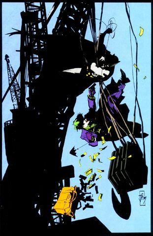 File:Batman 0567.jpg
